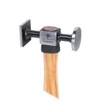 Sykes Shrinking Face Shrinking Hammer