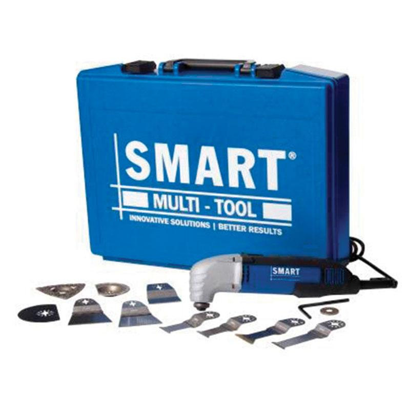 Smart Multi-Tool Professional Kit
