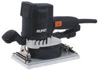 Rupes - Orbital Sander 115x208 (5MM)