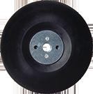 Klingspor Backing Pad ST358 125mm