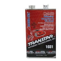 Transtar Mul-Tie Adhesion Promoter 3.78LT