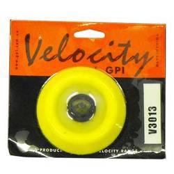 Velocity 75mm Sander Disc Pad Velcro
