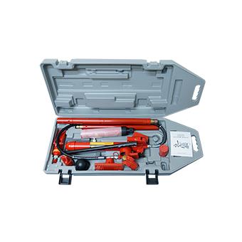Hydraulic Repair Kit 10 Tonne