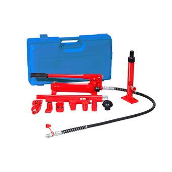 Hydraulic Repair Kit 4 Tonne