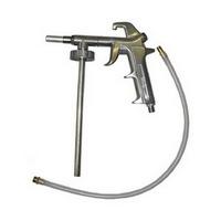 Under Coating Gun /With Flexible Wand