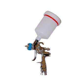 Velocity RP1000 Spray Gun
