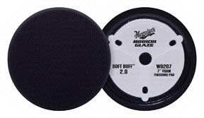Meguiars Softbuff 2.0 Foam Finishing Pad