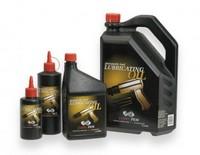 Air Tool Oil 250ml