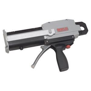 3M Manual Applicator Gun