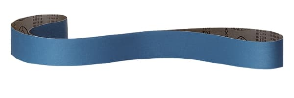 Klingspor Cloth Belts 12mm*330mm Or 20mmx520mm