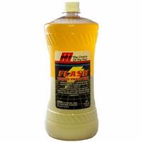 Malco Flash™ Wax. - 1.89lt