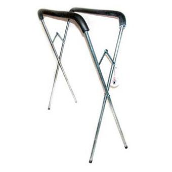 Work Bench Straight Leg