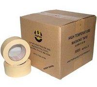 Loy Tape 18mm Masking Tape