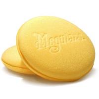 Meguiars High Tech Applicator Pad (2 pack)