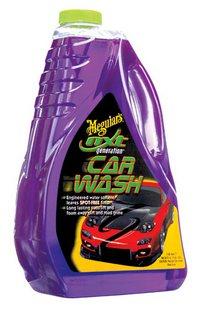 Meguiar's NXT Generation Car Wash 1.9lt