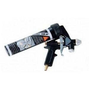 Sika AT529 Spray Sealer Gun