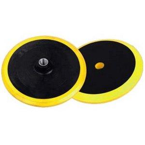 Velcro Backing Pad 178mm