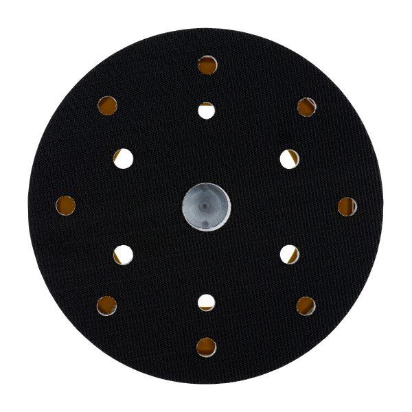 3M Backing Pad 150mm Standard 15 hole