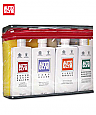 Autogylm Valeting Collection Kit