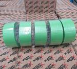 Bodyworx Green Masking Tape 18mm - 36mm - 45mm