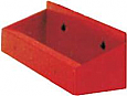Rollaway Side Tray For 12110