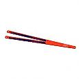 Hacksaw Blades PKT 10 24T.P.I.
