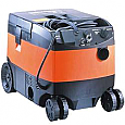 Velocity Wet / Dry Pickup Vacuum Dust Extractor