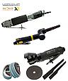 Cutting Tool Combo Kit
