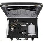 Spray Gun Setup & Case: 1.8mm