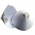 Velocity Paint Strainners Fine Box 250