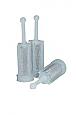 Gravity Feed Spray Gun Filters