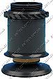 DeVilbiss Replacement DVFR Filter Element DV9451705