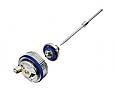 SATAjet 3000 B RP Nozzle Set, 1.3mm - 1.4mm