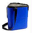 Sundstrom Storage Box