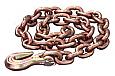 3mt Chain