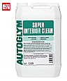 Autogylm Super Interior Cleaner-5L