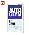 Autogylm Glass Cleaner 5LT