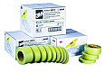 3M233 Green Masking Tape 48MM