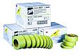 3M233 Green Masking Tape 48MM