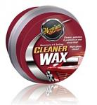 Meguiar's Cleaner Wax Paste 311g