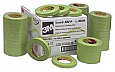 3M233 Green Masking Tape 18MM