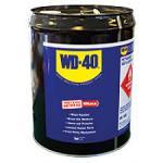 WD-40 20LT Tin