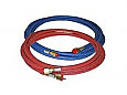 Oxy/Acetylene Hose Sets (Pair) 5mt