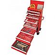 417 Pce Tool Kit