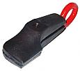 Universal Clamp K222
