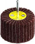 Klingspor Abrasive Mop For Stainless Steel, Metals
