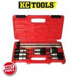 "1/2"" DR Universal Star Socket Set"