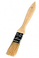 Paint Brush: 25mm