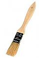 Paint Brush: 25mm
