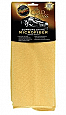 Meguiars Supreme Shine Microfibre Cloth